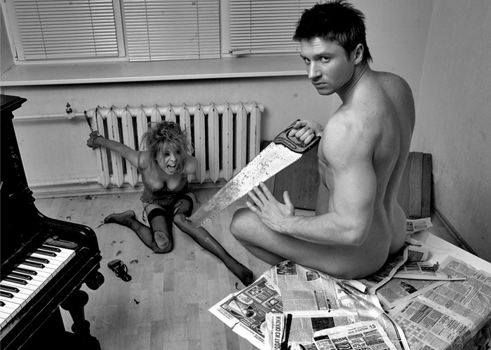 Фото знаменитых мужчин голых 3 фотография