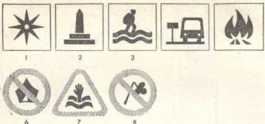 29.11.2010 Требования к планам эвакуации.  Лица учреждения мероприятий по предупреждению несчастных случаев после...