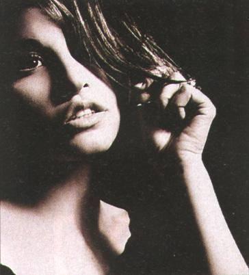 Имя Джина Гершон (Gina Gershon) День рождения Давно хочу