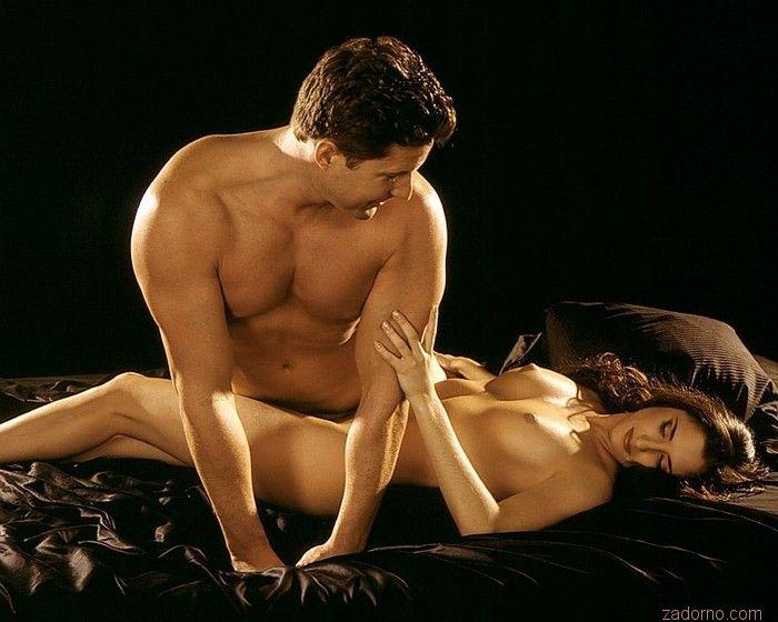 http://img0.liveinternet.ru/images/attach/b/3/29/747/29747761_seks.jpg