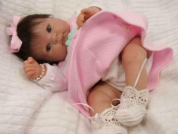 Как сделать куклу попик своими руками фото