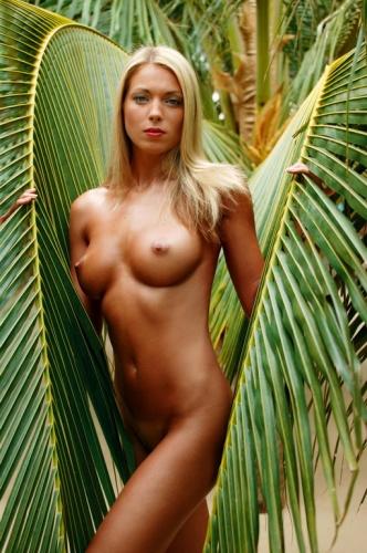 www-eroticheskoe-foto-runet