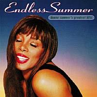 альбом Endless Summer 1994г (200x200, 14Kb)