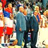 http://img0.liveinternet.ru/images/attach/b/3/29/865/29865480_1217519792_basketball_4674894.jpg