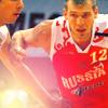 http://img0.liveinternet.ru/images/attach/b/3/29/865/29865484_1217519817_basketball_57569505.jpg