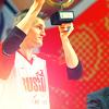 http://img0.liveinternet.ru/images/attach/b/3/29/865/29865488_1217519851_basketball_497857384.jpg