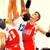 http://img0.liveinternet.ru/images/attach/b/3/29/865/29865492_1217519877_basketball_645849494.jpg