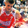 http://img0.liveinternet.ru/images/attach/b/3/29/865/29865496_1217519906_basketball_654859505.jpg