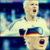 http://img0.liveinternet.ru/images/attach/b/3/29/865/29865504_1217519983_germany_64578494de.jpg