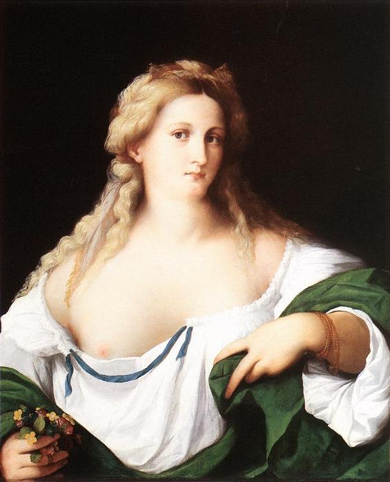 Блондинка с бледными сосками видео фото 521-393