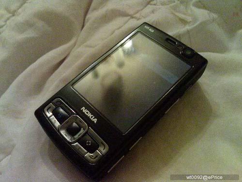 CHINA Nokia N95 8Gb распиновка разъема Прогулки c. image writer скачать. П