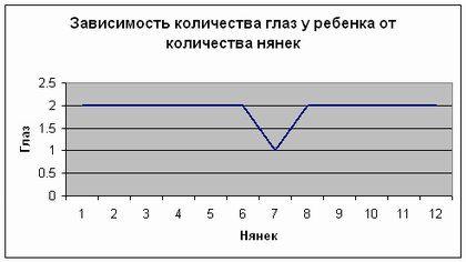 (420x236, 14Kb)