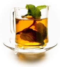 зеленый чай (230x256, 9Kb)