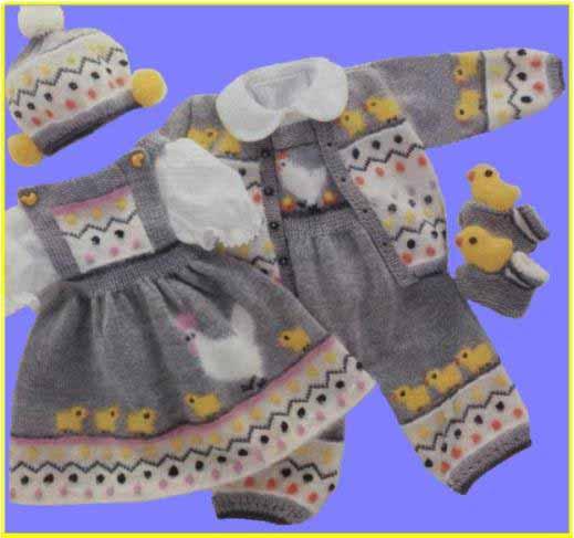 Сшить пододеяльник для новорожденного своими руками