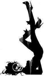 1338447_skeletonstripper1425____by_lizam1[1] (155x268, 14Kb)