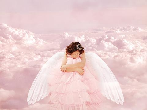 8302422_19952435_7609482_7140170_6955104_6314944_6259986_5063157_cotton_candy_dreaming_by_The_Fairy (480x360, 27Kb)