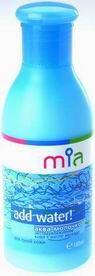 aqua_milk (95x276, 12Kb)