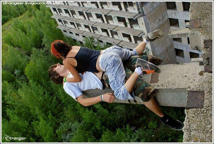 http://img0.liveinternet.ru/images/attach/b/3/3/506/3506628_00000029.jpg