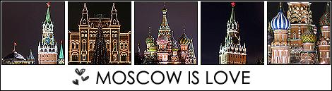 Излавки 3582662_1191327692_846372_mosskva