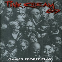 Discografia 3681425_Games_People_Play