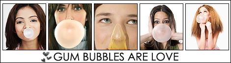 1710770_25260968_19353156_Gum_bubbles (470x129, 90Kb)