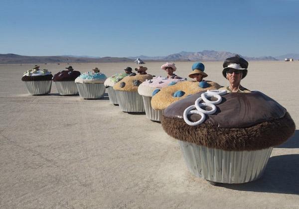 sgustok_IMG_015 - Nice Cupcakes! (2006) (600x420, 135Kb)