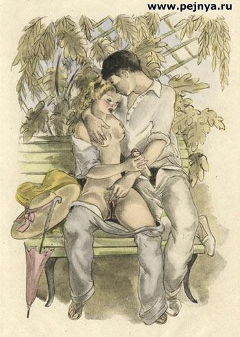 erotika-na-starih-risunkah