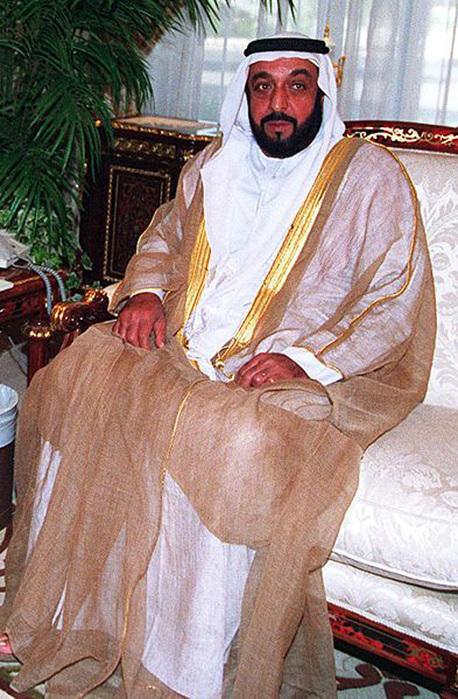http://img0.liveinternet.ru/images/attach/b/3/30/138/30138101_393pxKhalifa_Bin_Zayed_Al_Nahyan.jpg