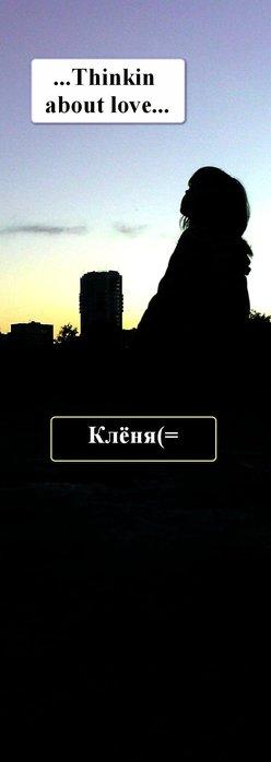 (248x698, 15Kb)