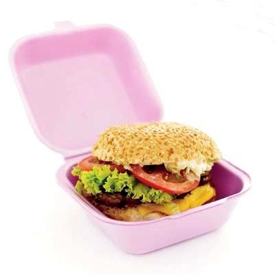 Как похудеть с помощью рациональгого питания