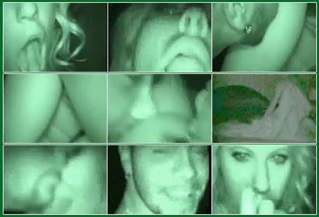 Видео Порно Ксении Собчак и Тимати, смотреть онлайн ролик Порно Ксении.