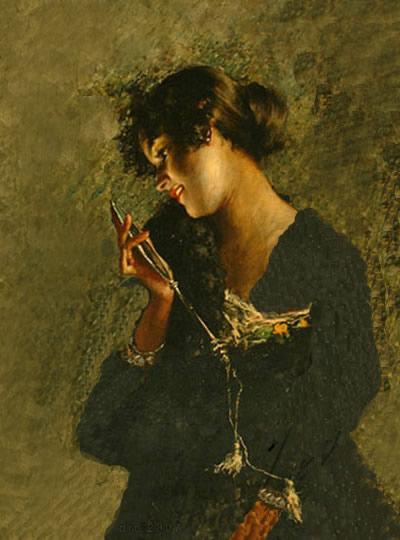 Obra de Vincenzo Irolli (400x540, 46Kb)