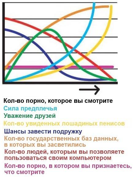 (437x580, 143Kb)