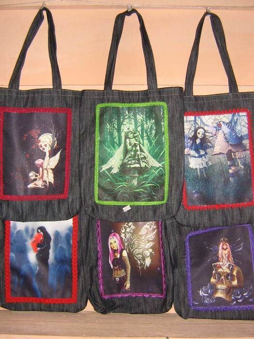 Империя сумок самара.