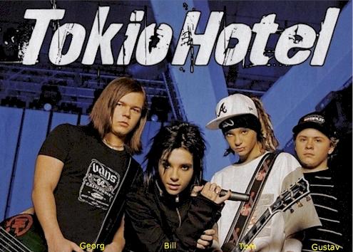 TokioHotel22td (495x354, 182Kb)