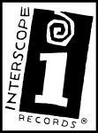 интрекорп (111x150, 5Kb)