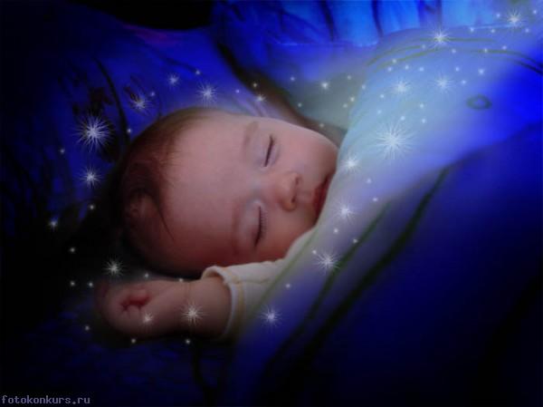Отчего дрожь по телу когда ложишься спать