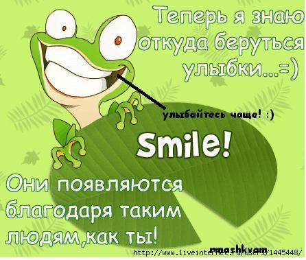 3402447_yyweb (446x379, 37Kb)