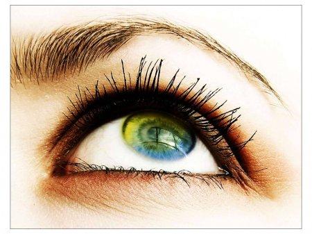 глаз (450x337, 37Kb)