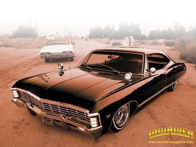 4866448_1967_Chevrolet_Impala.JPG