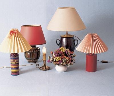 Красивая ваза своими руками - Поделки