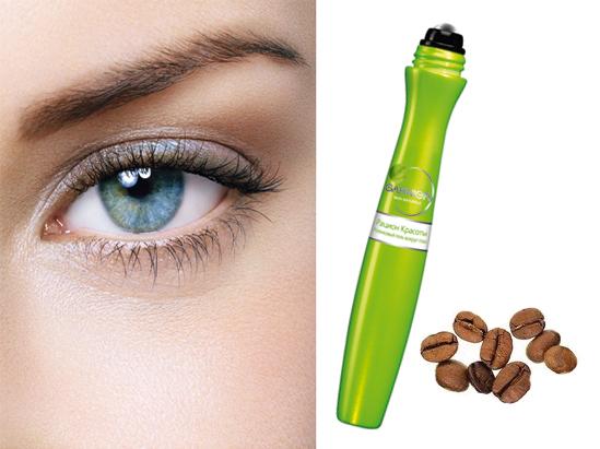...макияж под голубые глаза,макияж мастер класс фото.  Макияж глаз игра...