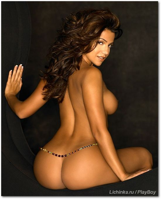 Складки тела порно 23 фотография