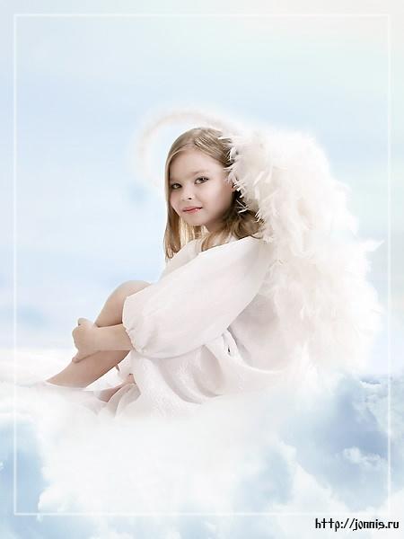 WWW.OPEN.AZ Версия для печати Ангелы, но не aнгелы.