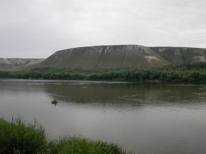 рыбалка в иловлинском районе волгоградской области видео