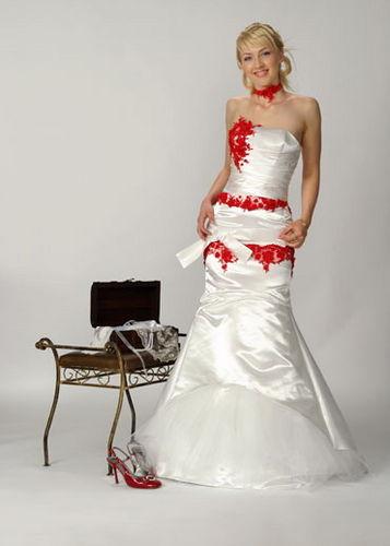 Психологическая Часть Свадебного Платья