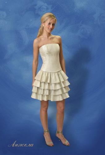 свой цитатник или сообщество!  Вечерние, красивые, нарядные платья. ( 50 моделей) - Часть 2. Будьте красивыми и...