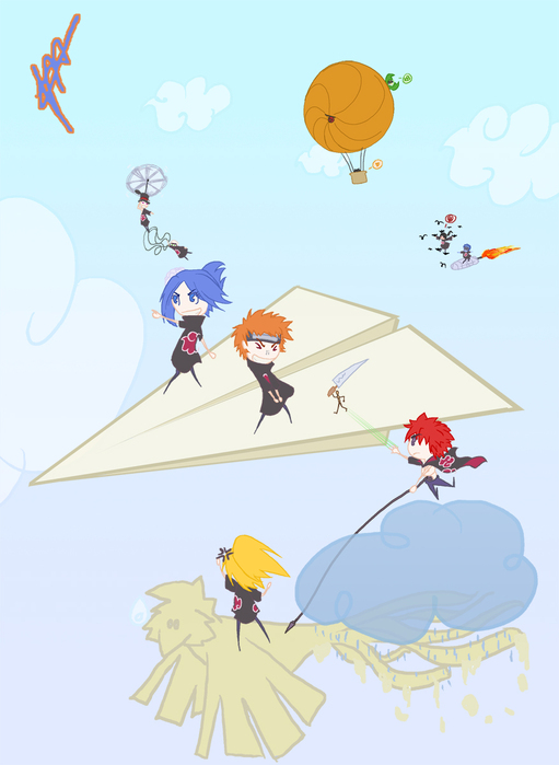 4059808_1044153_fight_of_flight__akatsuki_by_tanukitchokes (511x699, 185Kb)