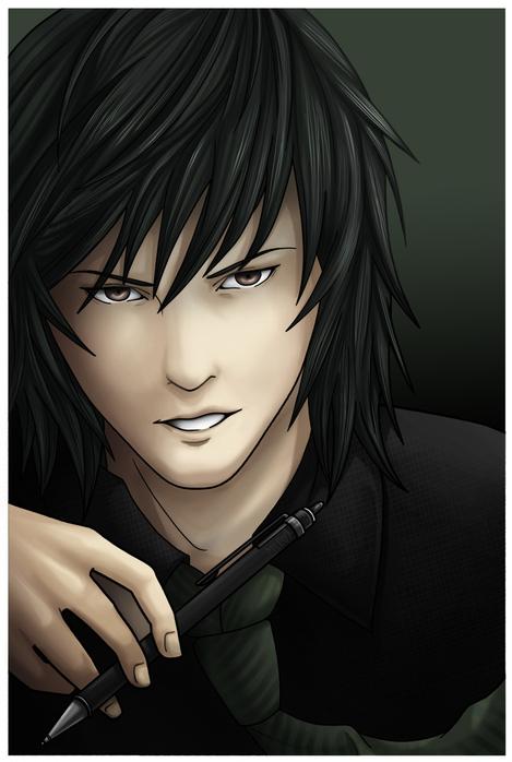 http://img0.liveinternet.ru/images/attach/b/3/5/290/5290273_Mikami_Teru_by_SilentReaper.jpg