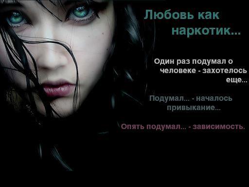 1192628192_kartinki_09_21 (512x384, 19Kb)